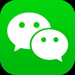 微信6.7.3精简版