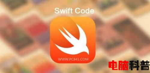 Swift BIC和Swift Code一样吗