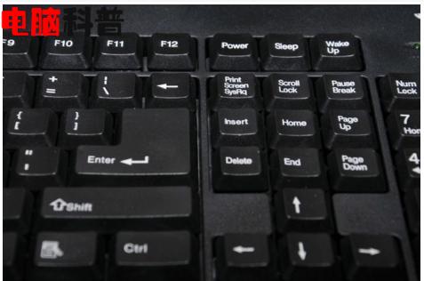 IE浏览器快捷键使用说明