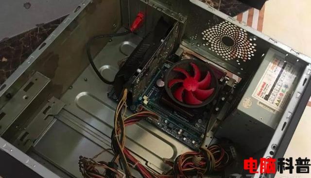 最新行情的5000元可以组装什么配置的电脑?
