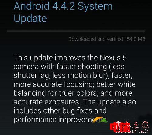 安卓4.4.2新功能有哪些?小编教你安卓android4.4.2新特性图文介绍
