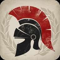 大征服者罗马中文破解版