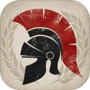 大征服者罗马无限物资版