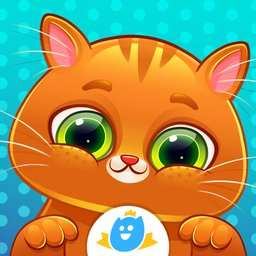 Bubbu我的虚拟宠物