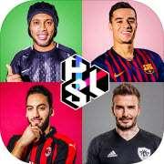 实况足球2020手机版