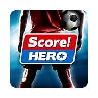 足球英雄2.26
