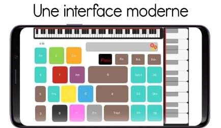 屏幕音乐家