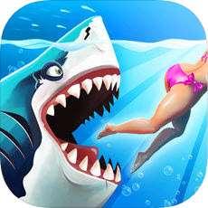 饥饿鲨世界11亿钻石版
