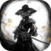 剑与江山无限元宝版