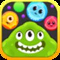 球球大作战无限金蘑菇修改版 V11.0 安卓版