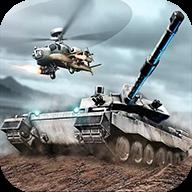 世界坦克大战 v1.0