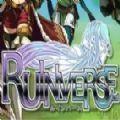 Ruinverse