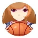 篮球投投投