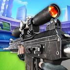 射击大师 v1.6.1