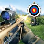 射击战 v1.0.2