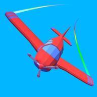 空战吃鸡 v1.0