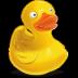 Cyberduck(免费FTP客户端) V7.2.6.32186 Beta 截图