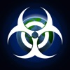 病毒战士拯救地球