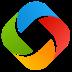 布丁桌面 V1.4.6官方版 截图