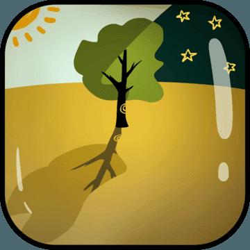 老农种树测试版
