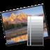 LightZone V2.4.8162 截图