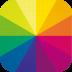 Fotor(懒设计) V3.4.0 截图