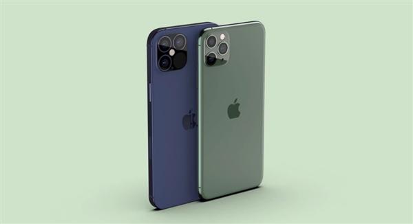 苹果20W快充充电器已获认证:iPhone 12系标配?
