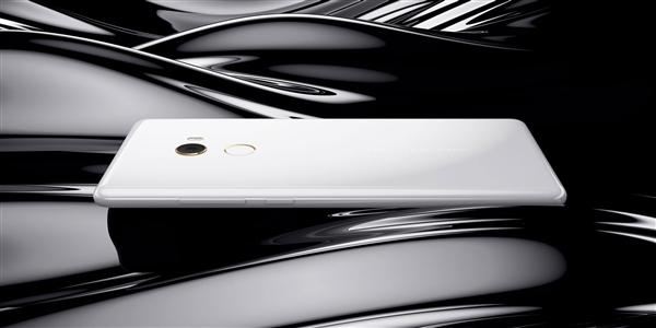 5g手机荣耀X10 Max已发布:这些配置亮点值得一看!