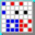 DesktopOK (桌面图标布局保存/恢复) V7.11 多国语言版 截图