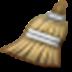 KCleaner(系统垃圾清理软件) V3.6.6.105 截图