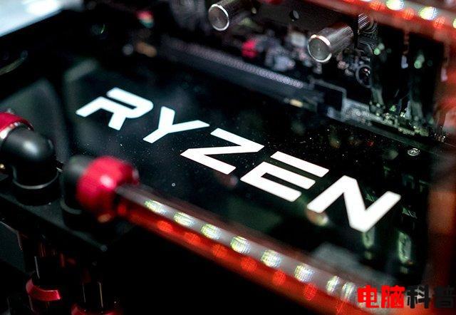 AMD锐龙R5 2600和2600X哪个好?Ryzen5 2600X和2600性能对比评测